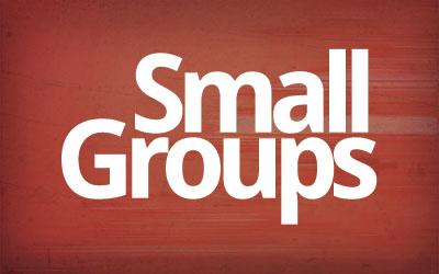 smallgroups1