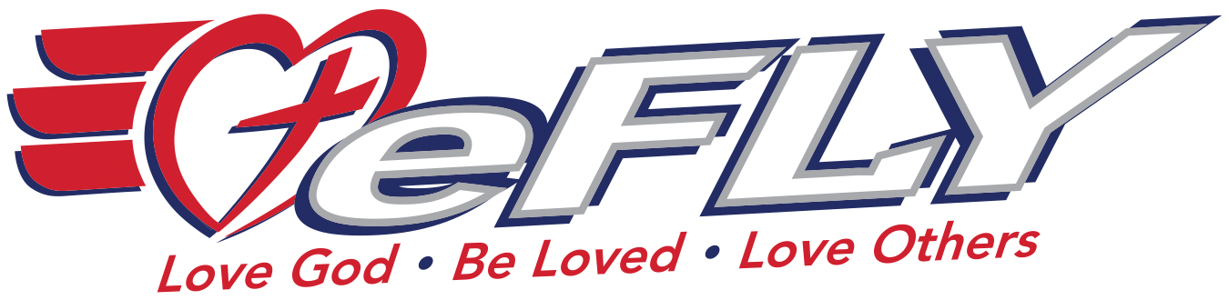 eFLY_logo_rgb