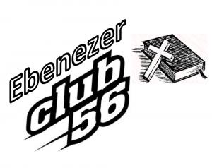Club 56 main